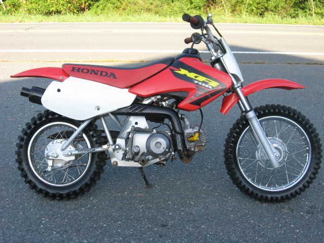 Wall to wall listings atv and bikes for 2001 yamaha pw80 for sale