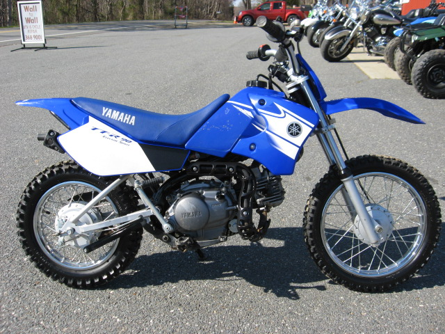 Wall to wall listings atv and bikes for Yamaha ttr 90 for sale